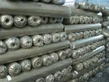 Пленка полиэтиленовая вторичная 80-200 мкн
