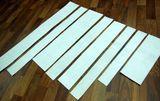 Фильтр для первичной очистки молока (фильтр- рукав)